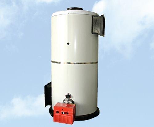 蒸汽锅炉种类和重量关系和供汽成本的计算