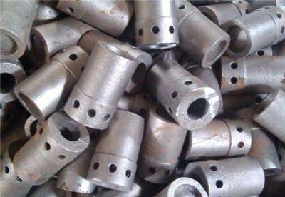 新疆锅炉配件除尘器改造所具备的条件