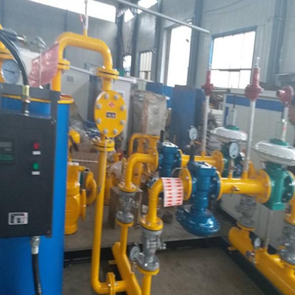 新疆燃机锅炉维修